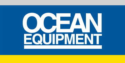 oceanequipment.com